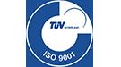Vervoerscollege Venlo TÜV ISO 9001 Gecertificeerd