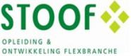 logo_stoof