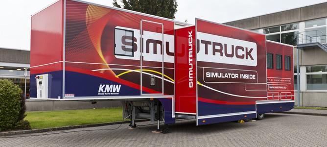 BZ-Simutruck0004