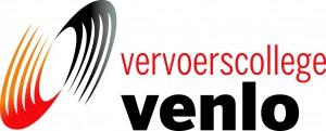 VervoersCollege_Venlo_logo_FC (1)