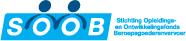 soob-logo