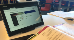 tablet-elearning