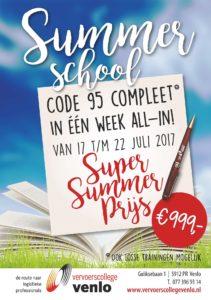 advertentie_summerschool_2017-klein