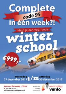 winterschool2017