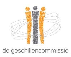 logo-geschillencommissie-gr