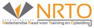 nrto-logo-2